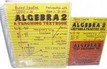Business: Tutoring Ideas for Math