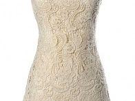 Fashion / Dress
