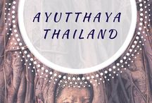South East Asia Dreams / This is a Dream board for all your South East Asia  tips and tricks for being a great traveller and explorer! Quick and easy guides, great photo spots, routes, they are all welcome. Get inspiration from other pins and see places you never thought of!