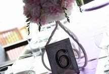 свадьба 22 апреля