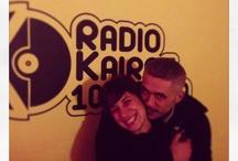 Radio Kairos / www.radiokairos.it