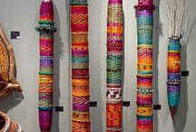 Фантастическое плетение