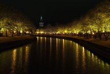 Turku / My love