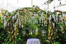Ceremony ideas We LOVE