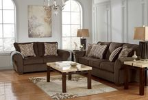 Discount Furniture El Paso Tx