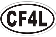 CF4L aka Regresty
