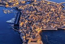 Sicilia italia