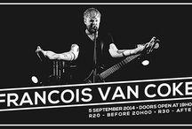 VAN COKE KARTEL / VanCoke