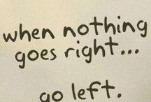 Philosophy Life