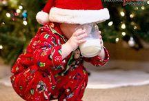 Ensaios de Natal