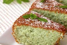 torte dolci