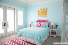 Freyas Room