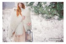 """Winter Wonderland"" by SAVE A DREAM PHOTOGRAPHIC TEAM"