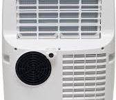 Honeywell Air Cooler Review