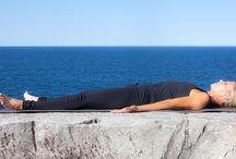 Fall Into Balance Women's Retreat