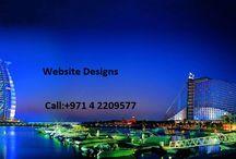 Web designing services Dubai / TBITS is a leading web design, website development and E-commerce.