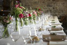 Friuli Weddings / some wedding details
