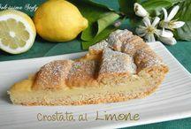 Crostate