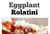 Gluten Free Vegetarian Dishes