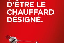 belair direct_campagne A15 / #cooltaxi #belairdirect #cpcdit