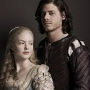 Cesare & Lucrezia / About The Serie...