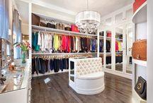 1 - Wardrobes