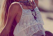 Lace & Beauty
