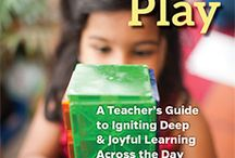 Joy in Learning