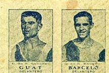 Segunda División 1935-36