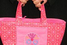 Etsy; handbags