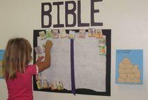 bibliai történetek összefoglalása