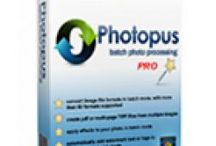 http://alsaker86.blogspot.com/2017/05/Download-Photopus-Pro-for-free-modifying-hundreds-of-photos-at-once-and-batch.html