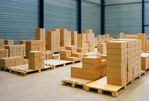 Boxes Shipping / Get lowest rates on boxes shipping to India, Bangladesh from UK. Cheapest deals and quick delivery. http://www.cargotoindia.co.uk/service/boxes-shipping