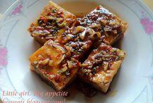 Lucyeats Recipes