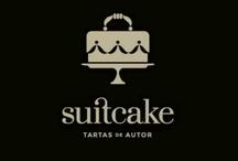 Suitcake, la tienda.