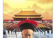 China Film / by Jing Daily
