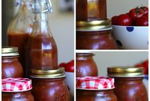 sauce/chutney