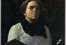 Wyeth, N.C.