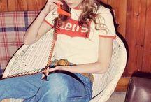 70s lover