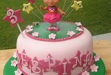 Dora Birthday Pary Ideas