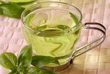 Cuidado Orgánico / Productos orgánicos, naturales para el cuidado del cuerpo
