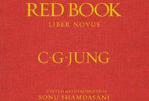 C. G. Jung / psychoterapie