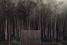 VIZ | EXTERIOR / our cg studio reference and inspiration