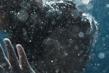 alon / surfing, boards, waves, ocean, sea, stoked / by Ryan Jose Ticsay