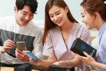 Forulike سامسونج تطلق رسمياً الإصدار المعدل من جالاكسي نوت 7 - Galaxy Note FE