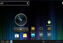 WM8650 ROM / WM8650 Android Tablet PC ROMs, Firmwares, Upgrades here.