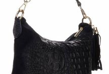 beauty of bags / where to find the best in gr8 price or just odeas for ecological bags