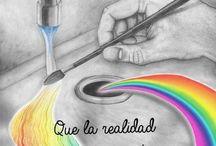 Perfecto ♥