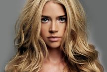 ID • Denise Richards