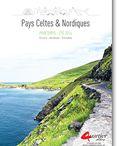 Voyages en car/camping car / Brochures et catalogues des agences proposant des circuits touristiques en autocar et camping car